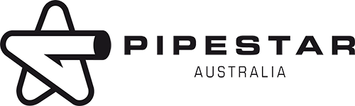 Pipestar Australia Quality Sweep Bends