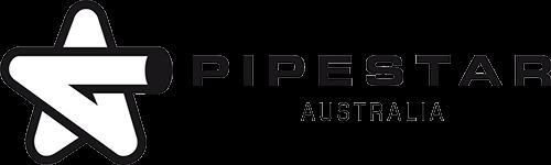 Pipestar Australia Quality Sweep Bends