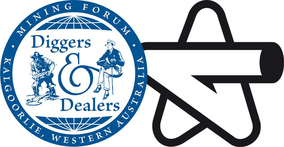 Pipestar Join Diggers & Dealers 2015